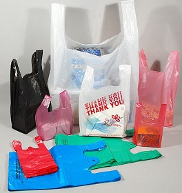 Пакеты Оптом Черкассы - полиэтиленовые пакеты, кульки, вкладыши, мешки  купить в Черкассах